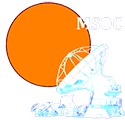 MSOC - Millimeter and submillimeter observations of the solar chromosphere with ALMA