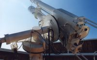 solar_telescope_1999_1