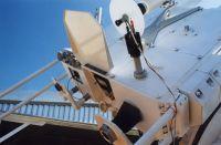 solar_telescope_1999_3