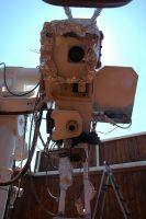 solar_telescope_2008_3