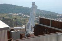 solar_telescope_02