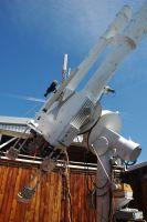 solar_telescope_03