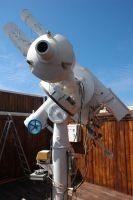 solar_telescope_04
