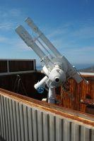 solar_telescope_05
