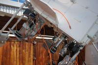 solar_telescope_07