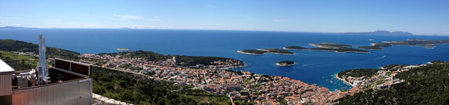 ISEST 2018 Workshop (XVIth Hvar Astrophysical Colloquium)