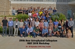 ISEST2018 group photo small