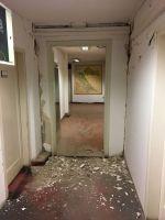 001-EQ2020-OH-hallway