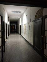 012-EQ2020-Geof-hallway