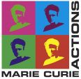 thumb Marie Curie logo